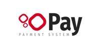 Opay-logo5