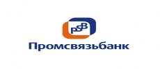 promsvazbank_518_225_jpg